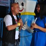 John Calub, the Philippines' #1 Success Coach