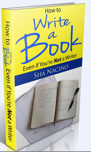 How to Write a Book 3_3D (edited by Sha)
