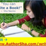 How to Be a Best-Selling Author