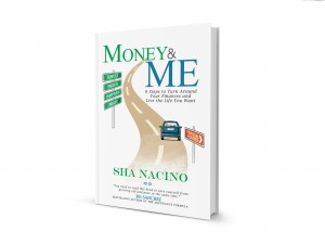 Money & Me by Sha Nacino