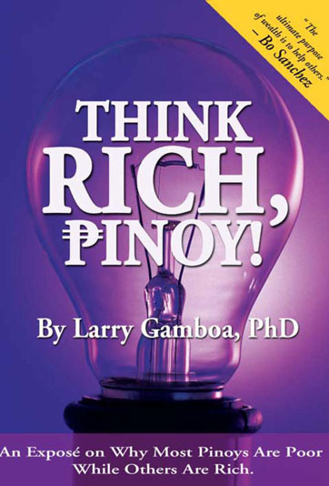 Think Rich Pinoy