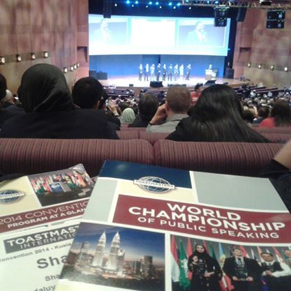 Toastmasters_World Champions of Public Speaking