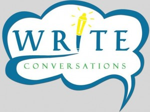logo_Write Conversations