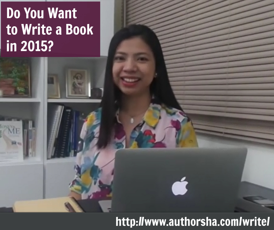 AuthorSha_WriteAbookIn2015a
