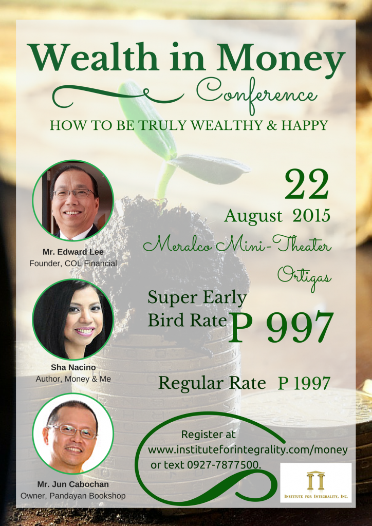 Wealth in Money Conference-2 copy
