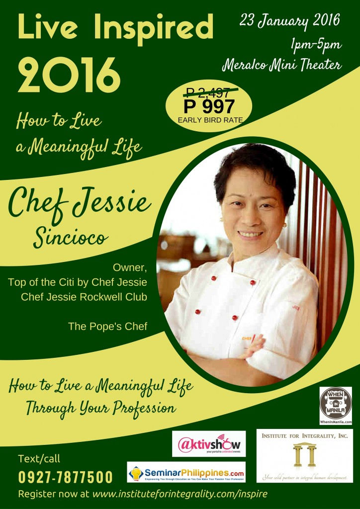 SHA-Live Inspired 2016 - Chef Jessie (revised) (1)