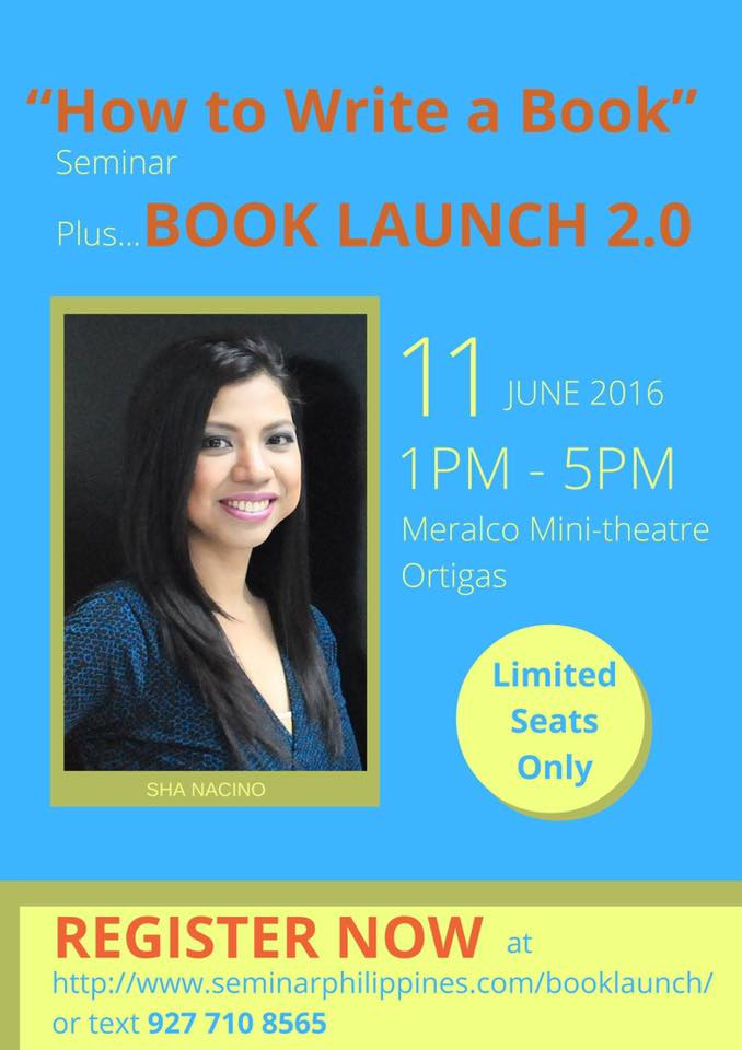 BookLaunch2Jun2016