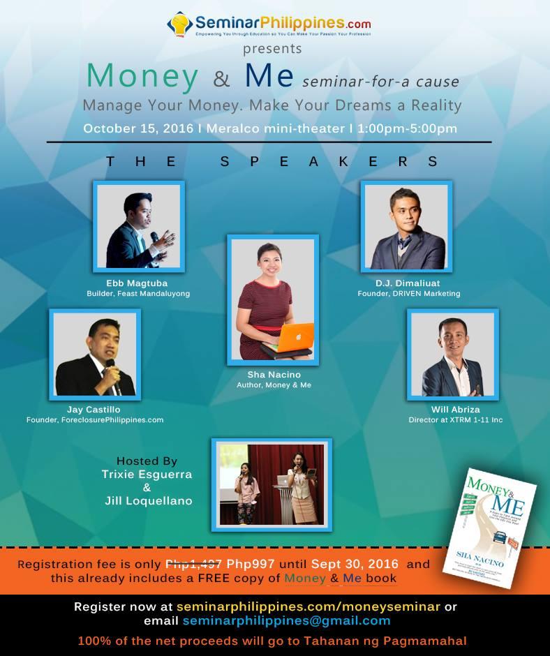 oct2016-seminar