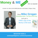 money-and-me-seminar-13