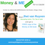 money-and-me-seminar-15