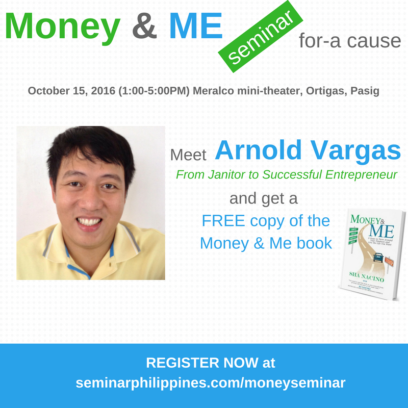 money-and-me-seminar-20